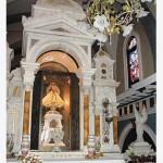 Católicos são maioria no México e em Cuba