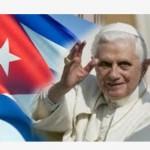 Arquidiocese de Miami se prepara para peregrinação a Cuba