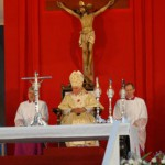Papa: Deus respeita a liberdade humana e tem necessidade dela