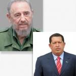 Padre Lombardi fala sobre encontros do Papa com Fidel e Chávez
