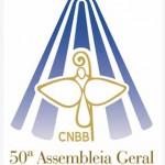 Começa 50ª Assembleia Geral da CNBB em Aparecida