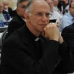 Bispos explicam detalhes da 50ª Assembleia