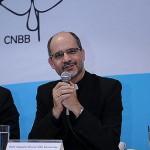 Bispo destaca importância da consciência para tomada de decisões