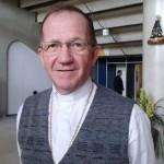 Bispos do Brasil buscam unidade em meio às diversidades