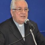 Concílio Vaticano II continua atual, diz Dom Geraldo