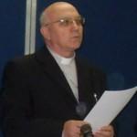 Igreja Católica está aberta ao diálogo com todas as Igrejas
