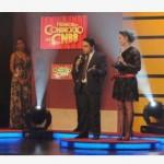 CNBB entrega prêmios a comunicadores