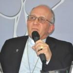 Conheça mais sobre o trabalho missionário no Brasil