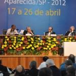 Comissão Justiça e Paz fala sobre os reflexos da Lei da Ficha Limpa