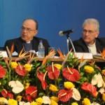 CNBB divulga mensagem pelos 50 anos do Concílio Vaticano II