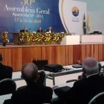 CNBB apresenta nota orientando fiéis sobre eleições municipais