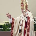 Próximo Encontro Mundial das Famílias será nos EUA, anuncia Papa