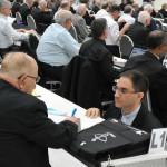 Bispos iniciam 51ª Assembleia Geral da CNBB