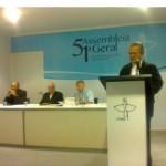 Bispos esperam boa repercussão do documento sobre questão agrária