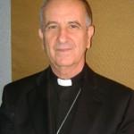 Apresentar Jesus às crianças é papel dos pais, afirma bispo