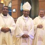 Bispos lembram a luta e causa dos afrodescendentes