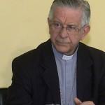 Quem é e o que faz um bispo emérito? Dom Majella explica