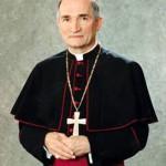 Futuro de refugiados é responsabilidade de todos, diz bispo