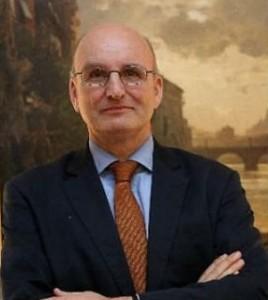 Banco do Vaticano publica relatório inédito sobre reforma