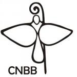 CNBB divulga nota por ocasião do Dia Nacional de Combate ao Trabalho Escravo