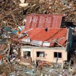 Cardeal Sarah inicia missão de ajuda nas Filipinas