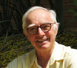 Falece o teólogo jesuíta, Padre João Batista Libanio