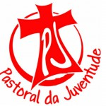 Pastoral da Juventude tem mais de 9 mil grupos pelo Brasil