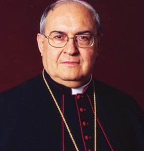 Santa Sé fará recenseamento de padres que vivem na Síria