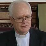 Dom Odilo comenta sua saída da comissão do Banco do Vaticano