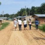 Curso oferece formação para missionários na Amazônia