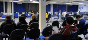 INSS prorroga prazo para segurados renovarem senha