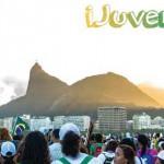 Rio terá instituto para debater questões da juventude