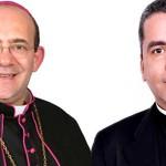 Papa Francisco faz duas nomeações para o Brasil
