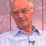 Falece teólogo jesuíta brasileiro, padre João Libanio