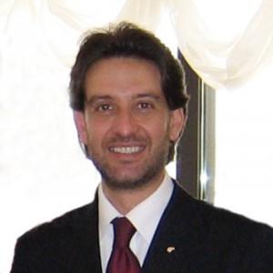 Francisco participará do 37º Congresso da Renovação Carismática