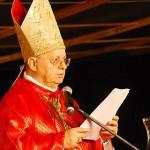 Questionário revela sofrimento de católicos afastados