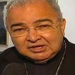 Vou para servir à Igreja e ao mundo inteiro, diz Dom Orani
