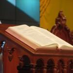 Especialistas em liturgia reúnem-se no Vaticano
