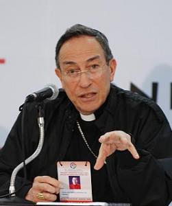 Vaticano participará de Expo 2015 em Milão