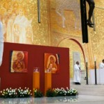 Na memória litúrgica dos Pastorinhos, orações pela Ucrânia