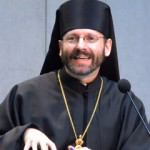 Bispo ucraniano pede ação imediata de autoridades do governo
