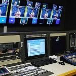 TV CN inaugura canal digital em Belém do Pará