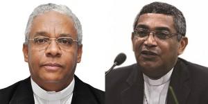 Papa nomeia novo bispo de Caicó (RN) e Valença (RJ)