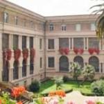 Papa Francisco visitará Colégio Pio Brasileiro em Roma