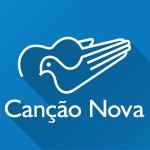 Câmara quer explicações sobre denúncias de corrupção na Petrobras