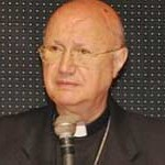 Cuba recebe Seminário de Comunicação para bispos