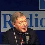 É necessário desburocratizar, diz Cardeal sobre nova Secretaria