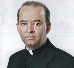 Papa nomeia bispo para Divinópolis (MG)