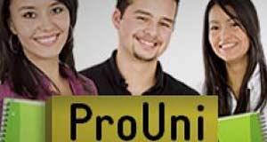 Termina hoje prazo de matrícula na segunda chamada do ProUni