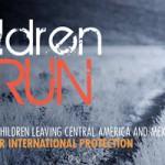 América: Cresce número de crianças e adolescentes refugiados